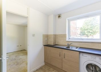 Thumbnail 2 bed flat for sale in Gurney Close, Barking