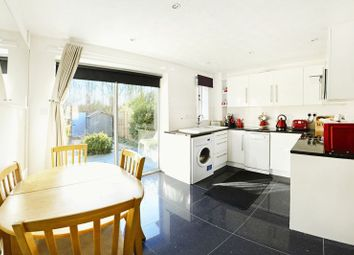 Thumbnail 2 bed terraced house for sale in Carrick Close, Dorchester
