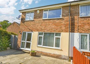 3 bed terraced house for sale in Beaconsfield Street HU5, Hull,
