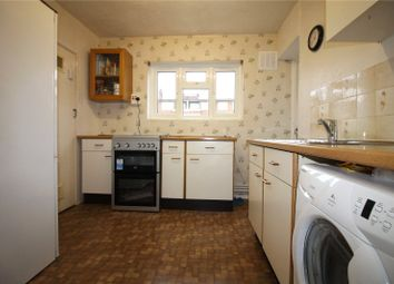 Thumbnail 2 bed flat to rent in Gauntlett Court, Harrow Road, Sudbury