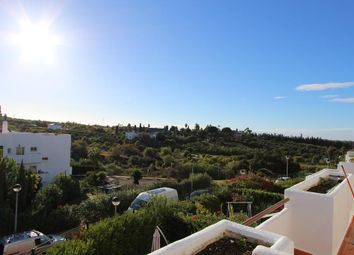 Thumbnail 3 bed apartment for sale in 606 - Selwo, Estepona, Málaga, Andalusia, Spain