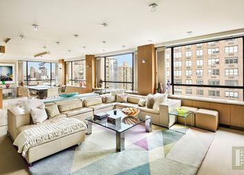 Thumbnail 6 bed apartment for sale in 190 East 72nd Street 24B, New York, New York, United States Of America