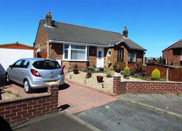 Thumbnail 2 bed property for sale in Heatons Grove, Westhoughton, Bolton
