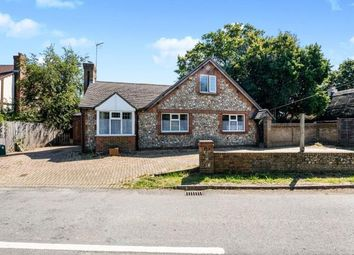 3 bed detached house for sale in Hayling Island, Hampshire, . PO11