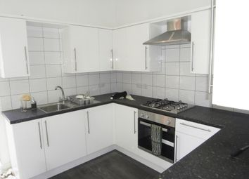 Room to rent in Western Elms, Reading RG30