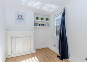 Thumbnail 1 bedroom flat to rent in Harrow Road, Ladbroke Grove