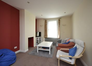 Thumbnail 2 bed terraced house to rent in Southmead Road, Bristol