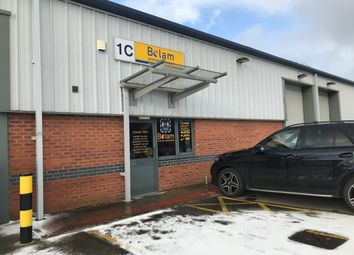 Retail premises for sale in South Shields, Tyne And Wear NE33