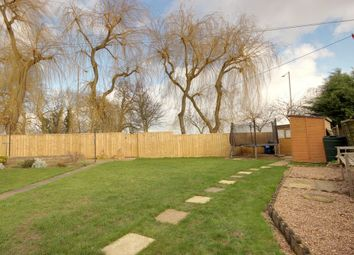 3 bed semi-detached house for sale in Sigston Road, Beverley HU17