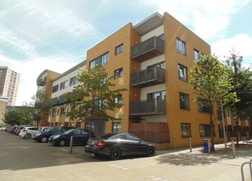 Thumbnail 2 bed flat for sale in Claremont Street, London