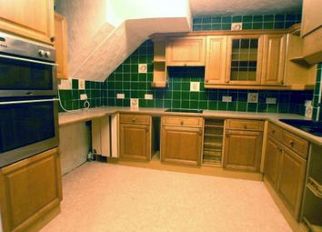 Thumbnail 3 bed terraced house to rent in Saffron Walk, Seaton Carew, Hartlepool