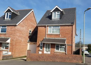 Thumbnail 3 bed link-detached house for sale in Jancer House, Kenfig Hill