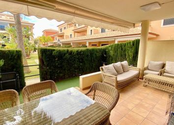Thumbnail Apartment for sale in Arenal, Jávea, Alicante, Valencia, Spain