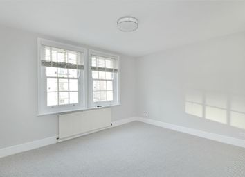Thumbnail 1 bedroom property to rent in Balcombe House, Taunton Place, Marylebone, London