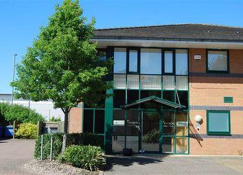Office for sale in Severn Drive, Tewkesbury Business Park, Tewkesbury GL20
