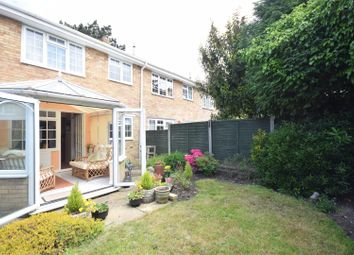Thumbnail 2 bed semi-detached house for sale in The Marld, Ashtead