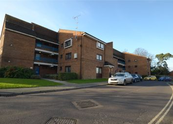 Thumbnail 1 bed flat for sale in Dobson Road, Crawley, West Sussex