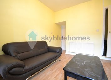Thumbnail 2 bed terraced house to rent in Avon Street, Leicester
