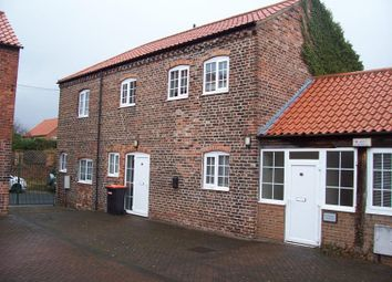 Thumbnail Office to let in Unit 2 Top Farm Court, Top Street, Doncaster, South Yorkshire