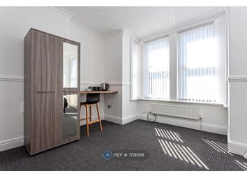 Thumbnail Room to rent in Alvanley Place, Birkenhead