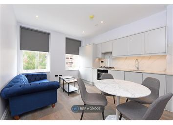 Thumbnail 2 bed flat to rent in Vauxhall Bridge Road, London