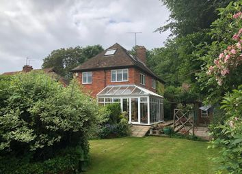 Thumbnail 5 bed detached house for sale in Remenham Hill, Henley-On-Thames