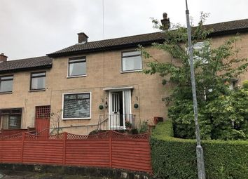 Thumbnail 3 bed terraced house to rent in Farmhurst Way, Belfast