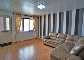 Thumbnail 1 bed maisonette for sale in Haig Gardens, Gravesend, Kent