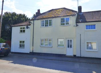 Thumbnail 3 bed terraced house for sale in The Limes, Milson Road, Keelby, Grimsby