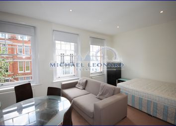 Thumbnail Studio to rent in The Studio Flat, Downshire Hill, Hampstead