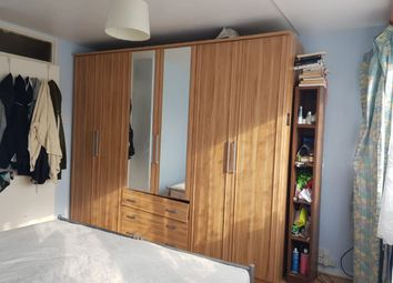 Thumbnail Room to rent in Pauntley Street, London
