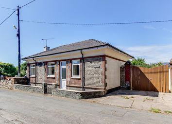 2 bed detached bungalow for sale in Branthwaite, Workington CA14