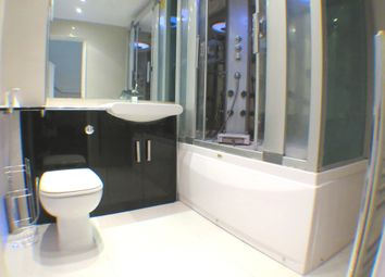 Thumbnail 4 bed terraced house to rent in Willow Tree Close, Earlsfield