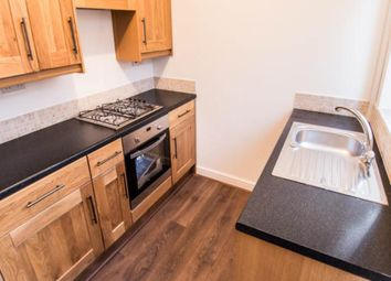 Thumbnail 2 bed terraced house to rent in Wellington Place, Waterloo Road, Barnsley
