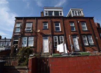 3 bed terraced house for sale in Aviary View, Leeds, West Yorkshire LS12