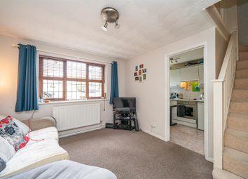 1 bed property for sale in Rosewood Court, Fields End, Hemel Hempstead HP1