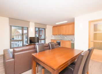 Thumbnail 2 bedroom apartment for sale in Cg-4, Ad400 La Massana, Andorra