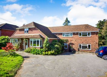 Houses For Sale In Kent Buy Houses In Kent Zoopla