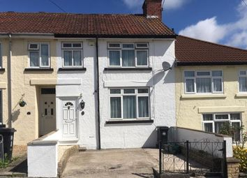 Thumbnail Property for sale in Bankside Road, Brislington, Bristol