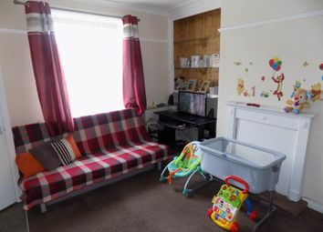 Thumbnail 1 bed property to rent in Beldon Road, Great Horton, Bradford