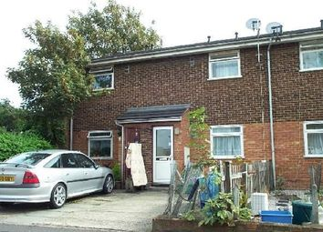 Thumbnail 1 bed terraced house to rent in Vine Place, Hounslow