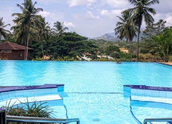 Thumbnail 2 bed villa for sale in 20180, Digana, Sri Lanka