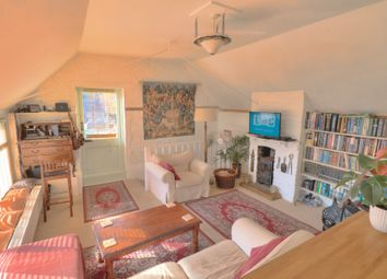 Thumbnail 2 bed semi-detached house for sale in High Street, Arundel