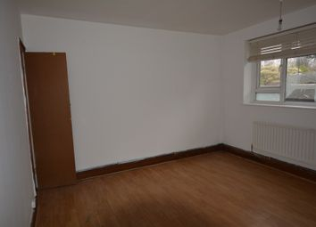 Thumbnail 2 bed flat to rent in Fairford, Exbury Road, Catford, London