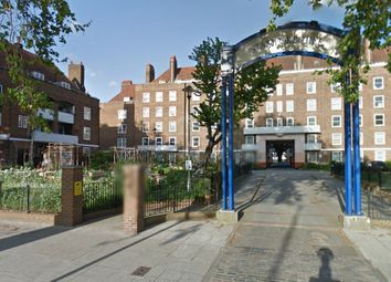 Thumbnail 3 bed flat to rent in Cotswold House, London