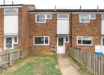 Thumbnail 3 bed property for sale in Dallison Road, Hibaldstow, Brigg