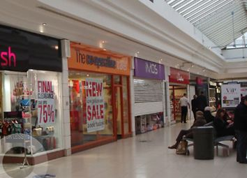 Thumbnail Retail premises to let in High Street, Falkirk, 1Hg, Scotland