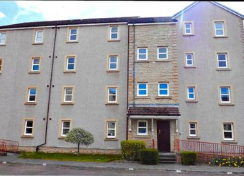 Thumbnail 2 bed flat for sale in 3 Provost Kay Park, Kirkcaldy