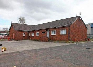 Thumbnail Office to let in 60 Flowerhill Street, Airdrie