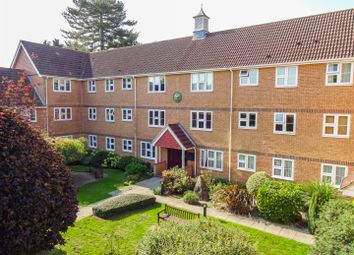 The Sovereigns, Queens Road, Maidstone ME16. 2 bed flat
